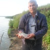 ГЕННАДИЙ, 51, г.Назарово