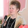 Ольга, 58, г.Ракитное