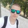 Вадик, 17, г.Магадан