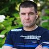 Алексей, 37, г.Саракташ