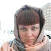 Ольга, 42, г.Норильск
