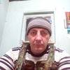Дмитрий, 35, г.Ачинск