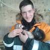Вадим, 35, г.Дегтярск