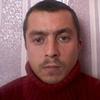 Андрей, 29, г.Забайкальск