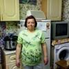 Светлана, 46, г.Родники