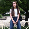 Маша, 16, г.Мытищи