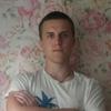 Дмитрий Соболевский, 20, г.Саранск