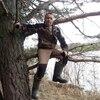 Дмитрий, 36, г.Красногорский