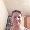 Светлана, 38, г.Липецк