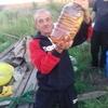 Сергей, 55, г.Красноярск