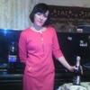 ирина, 45, г.Карачев