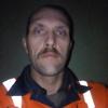 Алексей, 40, г.Тара