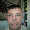 Игнат, 39, г.Карпогоры