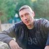 Андрей, 39, г.Наро-Фоминск