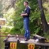 Алексей, 32, г.Екатеринбург