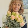 Юлия, 36, г.Кинешма
