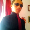 Александр, 21, г.Табуны
