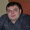 Александр, 30, г.Новороссийск