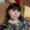 ВАЛЕРИЯ, 27, г.Саянск