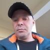 андрей, 36, г.Мензелинск