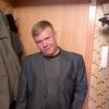 Александр, 33, г.Сургут