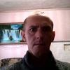 Михаил, 35, г.Лысьва