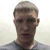 Иван, 27, г.Асбест