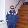 Константин, 34, г.Иркутск