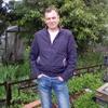 Павел, 48, г.Кондрово