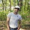 Юрий, 38, г.Ульяновск