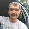 Ренат, 33, г.Елабуга