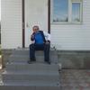 Мераб, 51, г.Колюбакино