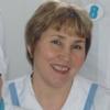 Ольга, 53, г.Игра