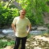 Фёдор, 52, г.Тверь