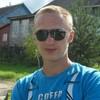 миха Елистратов, 27, г.Саратов
