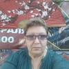 Надежда, 61, г.Кисловодск