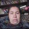 Екатерина, 37, г.Курск