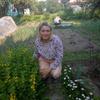 марина, 37, г.Иваново
