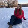 Анна, 22, г.Воронеж