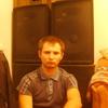 вова, 28, г.Армизонское