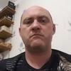 Алексей, 39, г.Северская