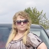 Наталья, 47, г.Сергач