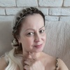 Ирина(ИРЬЯМ), 46, г.Екатеринбург