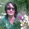Юлия, 43, г.Белогорск