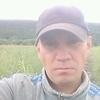 petr, 34, г.Уссурийск
