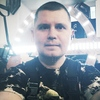 Федор, 27, г.Норильск
