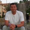 Денис, 39, г.Воронеж