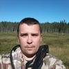 Михаил, 31, г.Ижма