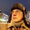 Валерий Скрипалев, 69, г.Мурманск