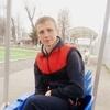 Гриша, 26, г.Кореновск